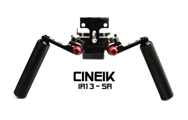 Cineik Array Shoulder Support